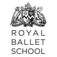 Art 4 People - The Royal Ballet School Audition - logo RBS