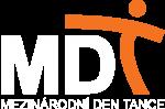 logo_final_color_white